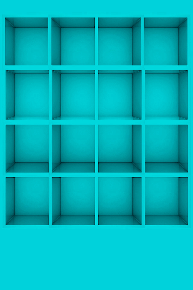 turquoise-shelf-Turquoise-my-Apps-Shelf-iPhone-Wallpaper-iPhoneWallpapers.com-wallpaper-PIC-MCH0108499 Wallpapers Apps For Ipad 29+