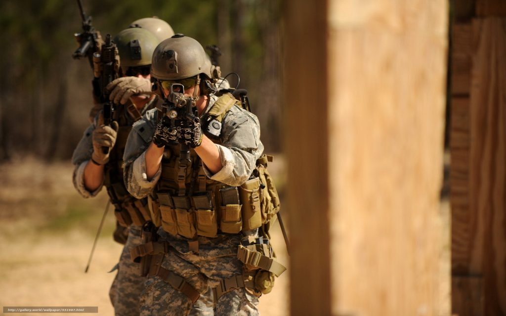 united-states-army-special-forces-soldaty-x-www.Gde-Fon.com-PIC-MCH025113-1024x640 Free Wallpaper Us Army 27+