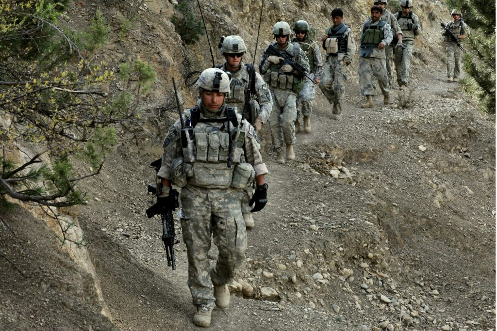 us-army-desktop-wallpaper-x-for-android-PIC-MCH036457-1024x683 Wallpaper Us Army Hd 38+