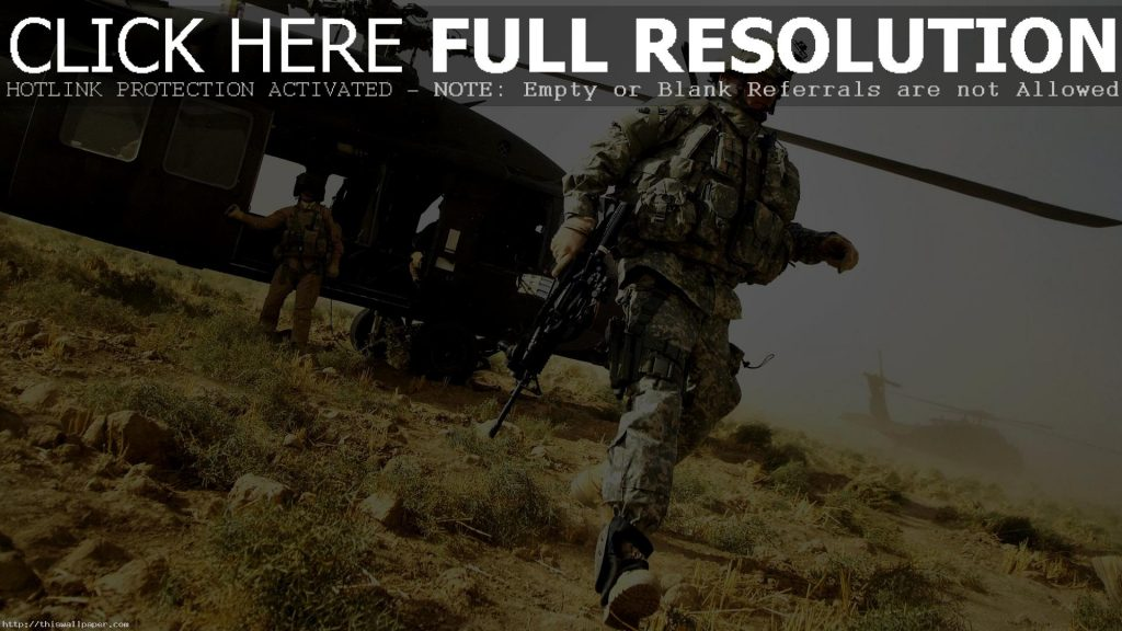 us-army-full-hd-wallpaper-PIC-MCH0109377-1024x576 Wallpaper Rangers Us Army 35+