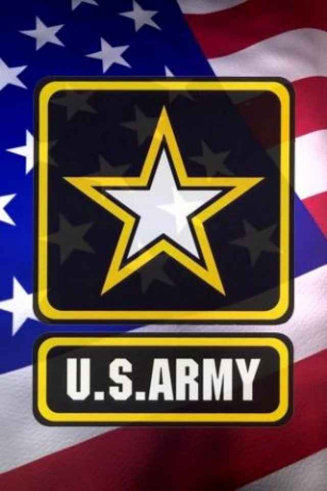 Iphone wallpaper us army 40 page 3 of 3 dzbc voltagebd Image collections