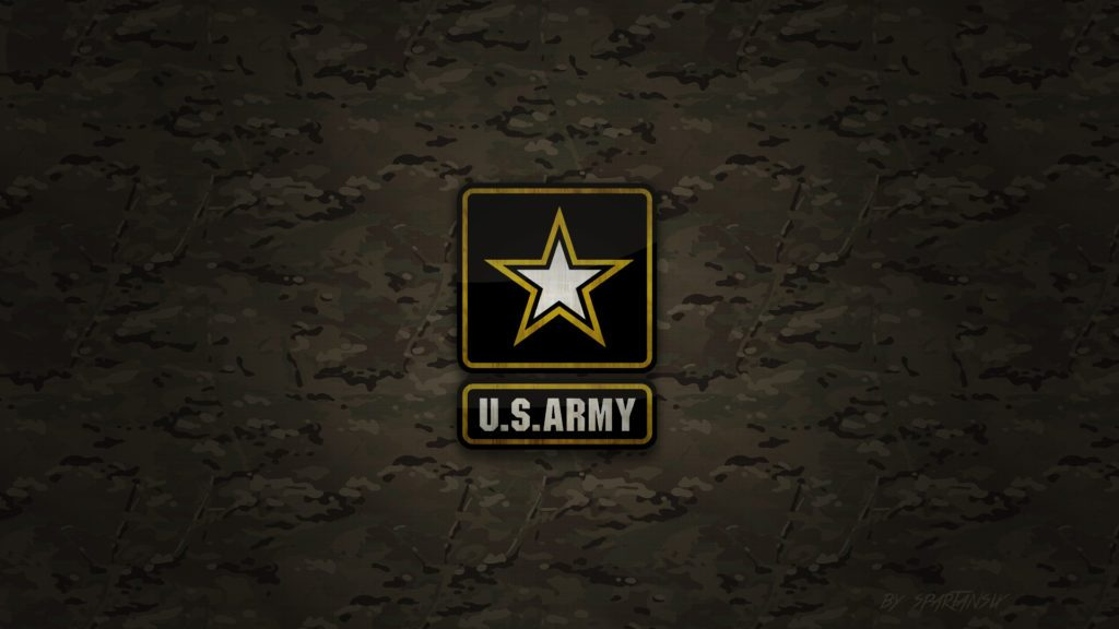us-army-iphone-wallpaper-x-PIC-MCH0109401-1024x576 Iphone Wallpaper Us Army 40+