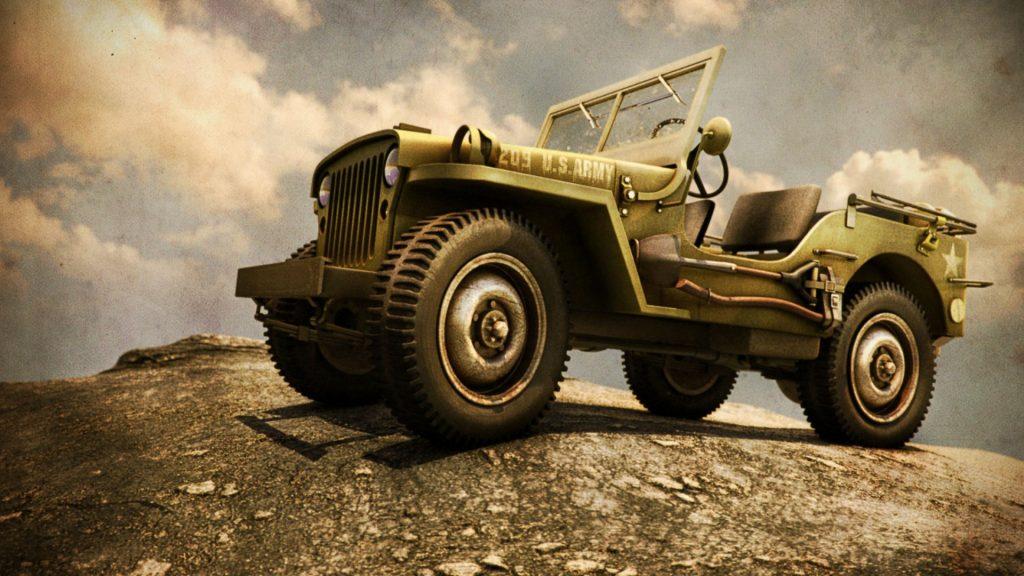 us-army-jeep-PIC-MCH05616-1024x576 Wallpapers Of Us Army Jeep 24+