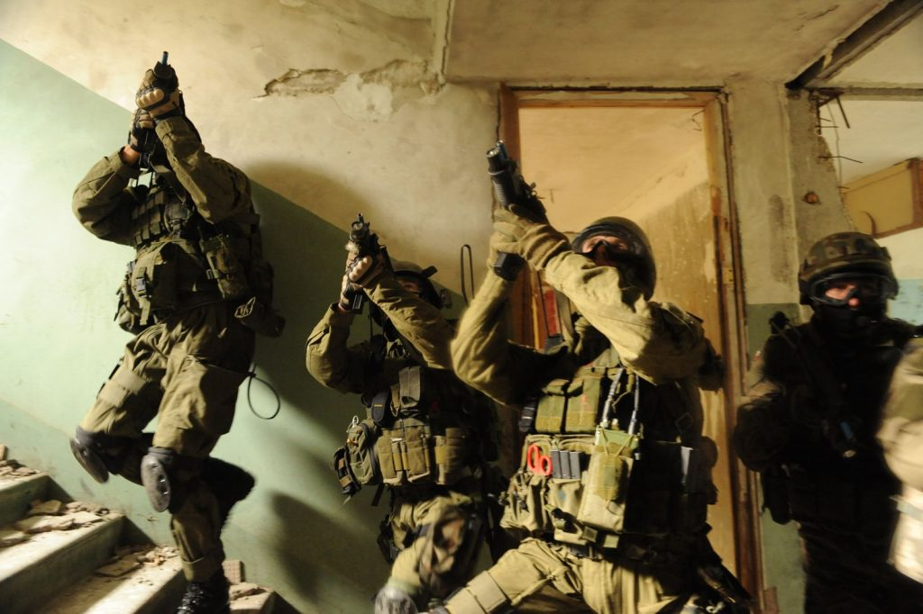 us-army-special-forces-wallpaper-PIC-MCH0109408-1024x682 Wallpaper Us Army Hd 38+