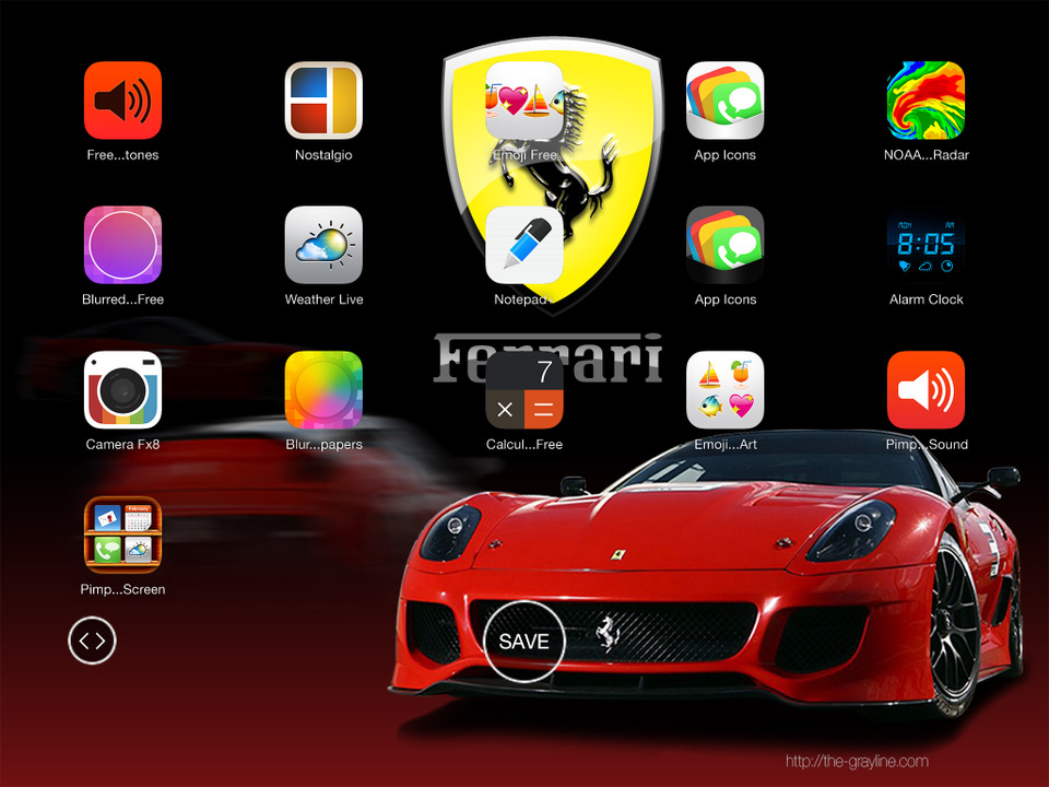us-ipad-car-wallpapers-hd-cool-hd-and-retina-themes-and-backgrounds-PIC-MCH0109418 Wallpapers Apps For Ipad 29+
