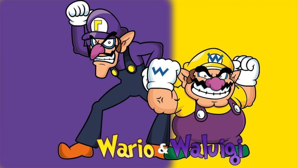 vGHIZCh-PIC-MCH0110092-1024x576 Wario Phone Wallpaper 22+