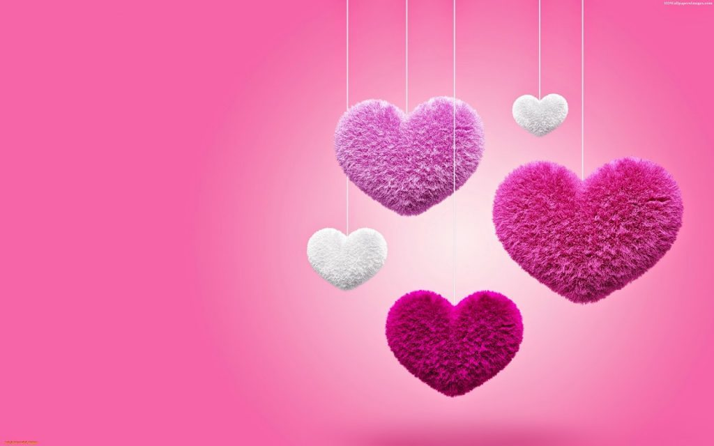 valentines-day-computer-backgrounds-hd-wide-wallpaper-for-widescreen-valentine-pink-hearts-images-p-PIC-MCH0109867-1024x640 Pink Hd Wallpapers For Pc 45+