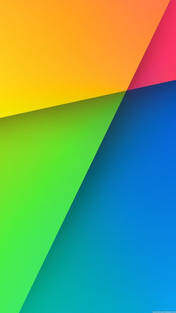 vertical-android-phone-wallpaper-x-PIC-MCH04776-576x1024 Any Wallpaper Free 17+