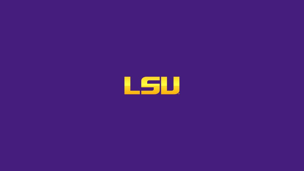 vertical-lsu-wallpaper-hd-x-for-iphone-PIC-MCH03530-1024x576 2560x1440 Wallpaper Hd Vertical 27+