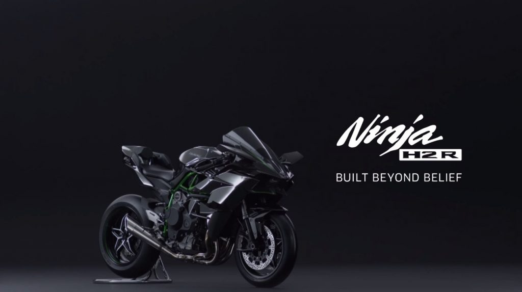 video-kawasaki-ninja-hr-PIC-MCH0110213-1024x573 Kawasaki Ninja 300 Wallpaper 40+