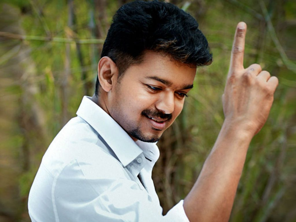 vijay-tamil-actor-PIC-MCH0110272-1024x768 Tamil Wallpapers Pictures 20+