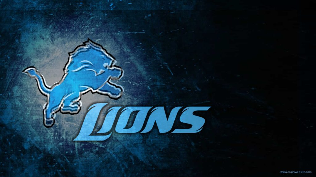 wallpaper-Detroit-Lions-team-logo-Drkx-PIC-MCH0111691-1024x576 Nfl Playoff Wallpaper Hd 28+
