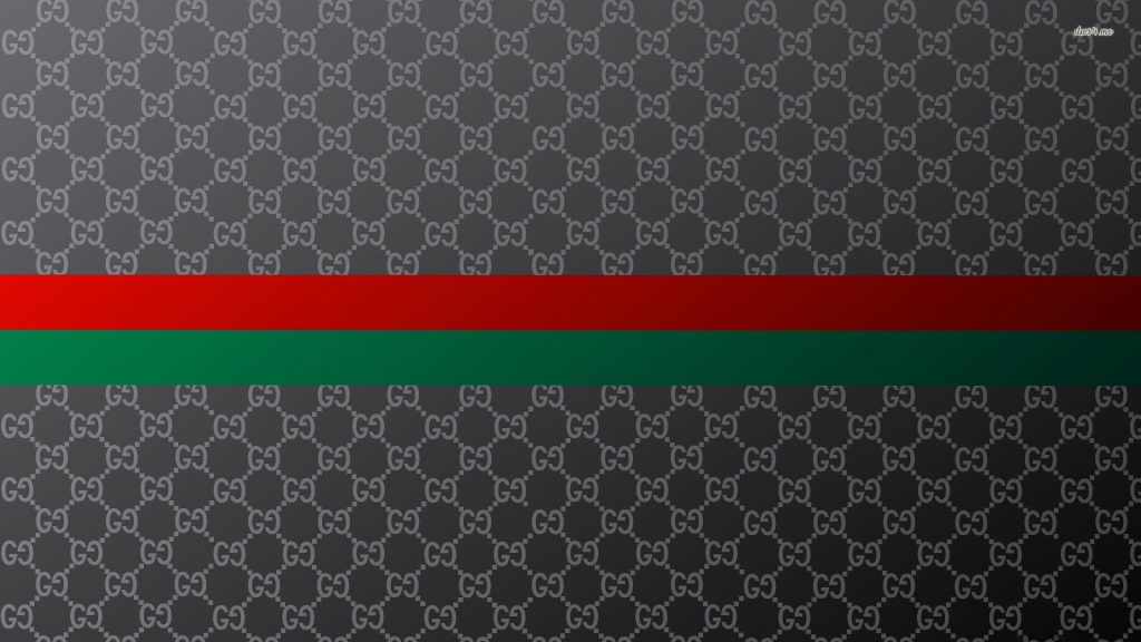 wallpaper-create-abstract-gucci-image-pattern-PIC-MCH0111639-1024x576 Gucci Wallpapers For Htc 22+