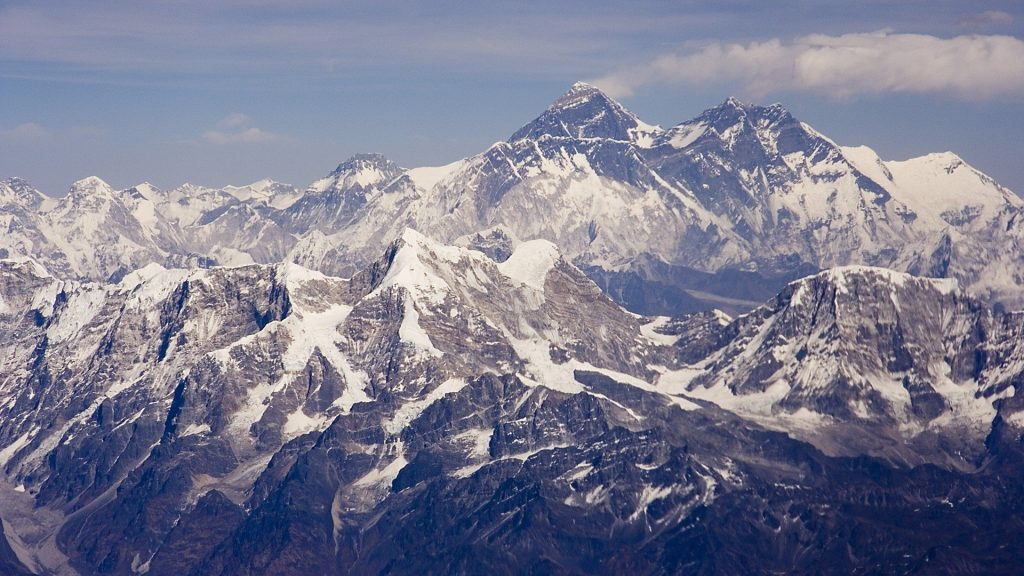 wallpaper-wallpapers-kitchen-everest-mount-images-PIC-MCH0112616-1024x576 Everest Wallpaper Iphone 25+