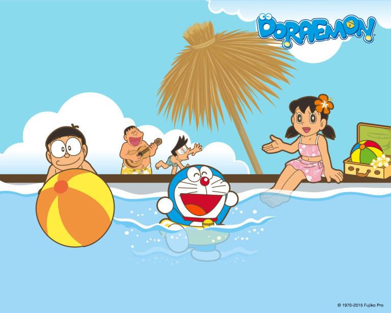 wallpaper-x-PIC-MCH0114866 Wallpaper Of Doraemon 31+