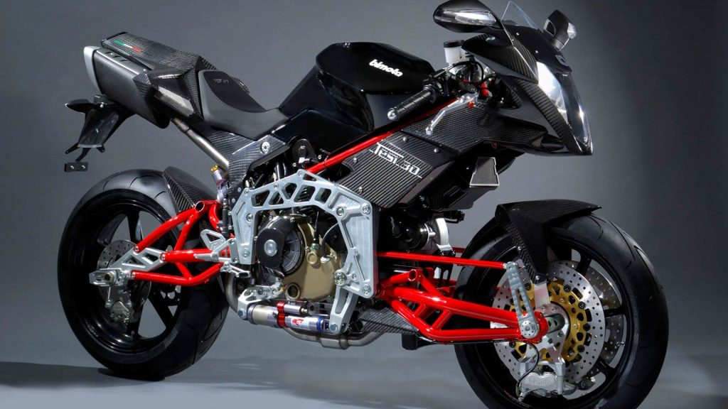 wallpaper.wiki-Bimota-tesi-d-wallpapers-hd-p-x-desktop-PIC-WPE-PIC-MCH0112953-1024x576 Hd 1920x1080 Wallpapers 3d 44+