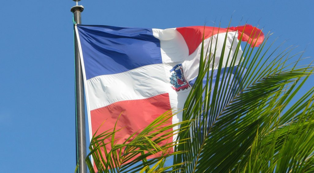 wallpaper.wiki-Dominican-Flag-Wallpapers-HD-Free-Download-PIC-WPB-PIC-MCH0113374-1024x565 Dominican Wallpaper Free 41+