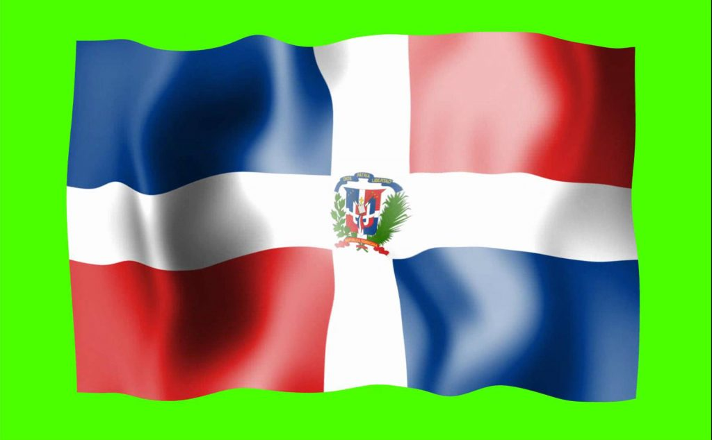 wallpaper.wiki-Free-Images-Dominican-Flag-PIC-WPB-PIC-MCH0113725-1024x634 Dominican Wallpaper Free 41+