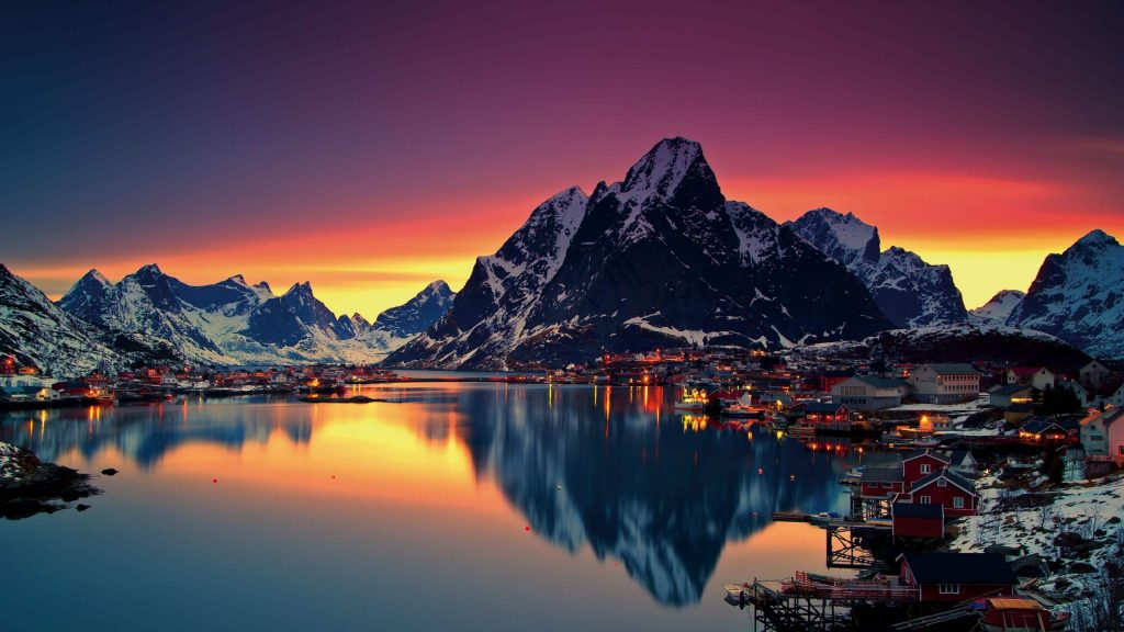 wallpaper.wiki-Norway-Wallpaper-x-for-Tablets-PIC-WPD-PIC-MCH0114220-1024x576 2560x1440 Wallpaper Hd 41+