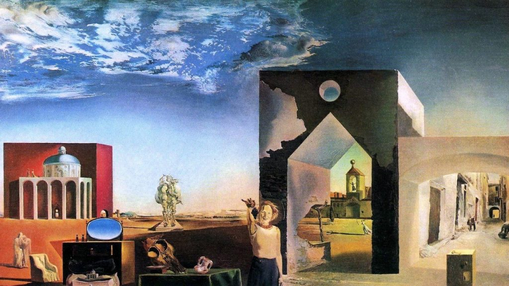wallpaper.wiki-Picture-of-Salvador-Dali-PIC-WPB-PIC-MCH0114294-1024x576 Dali Wallpaper Iphone 36+