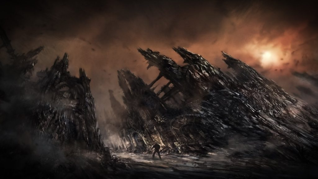 wallpapers-lchar-gears-buildings-blasted-concept-charred-would-uncrunched-nice-squeeze-listening-pe-PIC-MCH0115181-1024x576 Wallpaper Iphone Gears Of War 40+