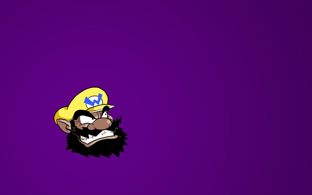 wario-PIC-MCH019032-1024x640 Wario Phone Wallpaper 22+