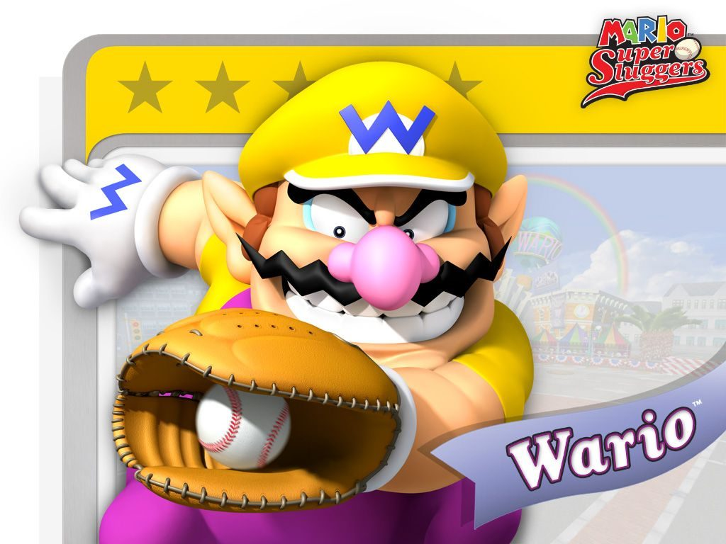 wario-sluggers-wallpaper-x-PIC-MCH0115453-1024x768 Wario Phone Wallpaper 22+