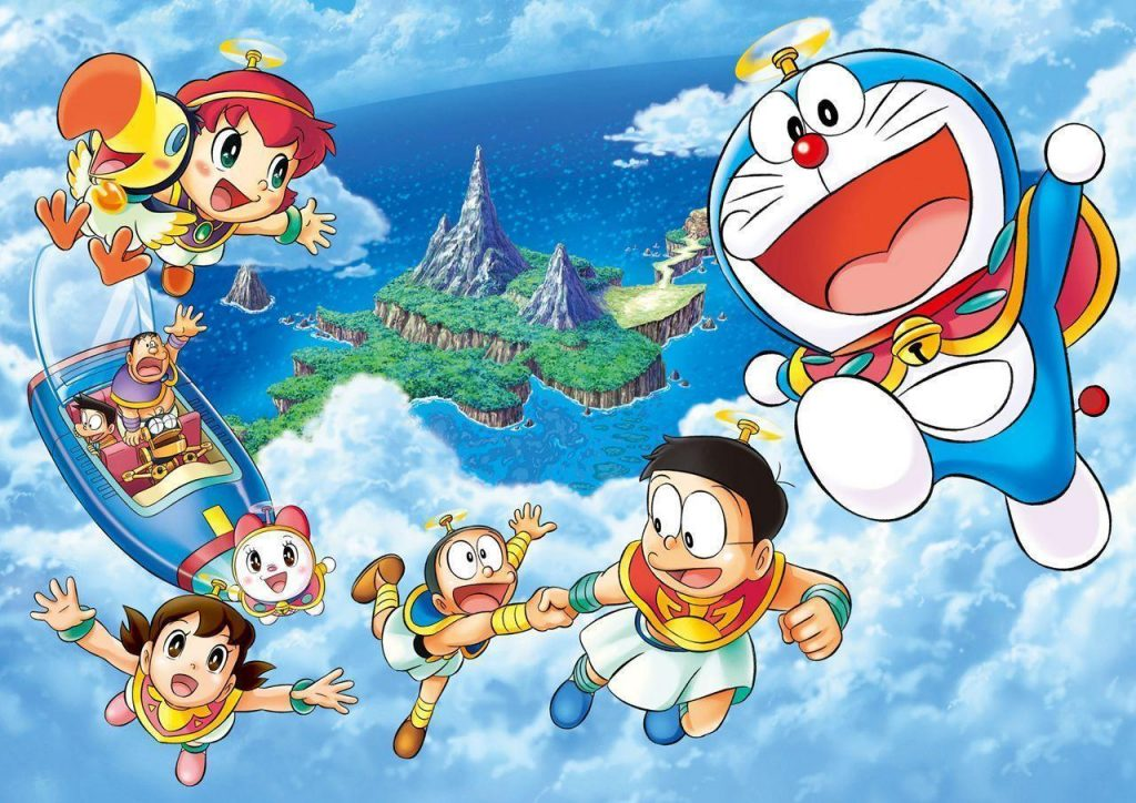 wc-PIC-MCH0115616-1024x724 Wallpaper Of Doraemon 31+