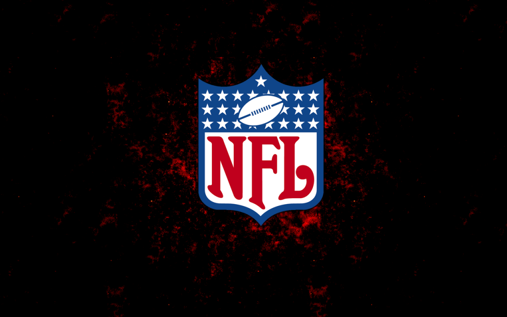 wc-PIC-MCH0115856-1024x640 Nfl Teams Wallpaper Hd 35+