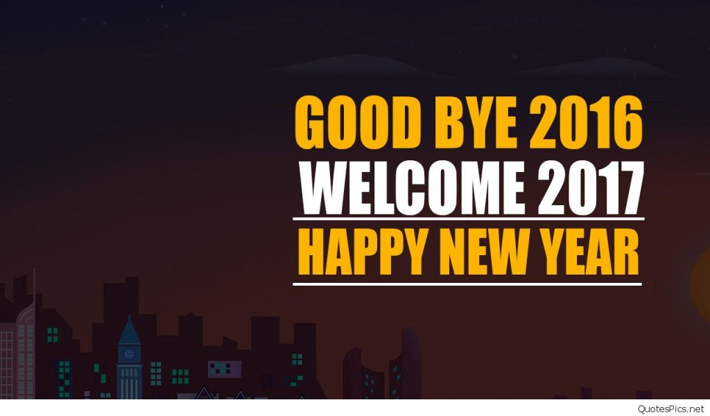 weclome-good-bye-wishes-images-PIC-MCH0116051-1024x600 Bye Wallpaper For Mobile 24+