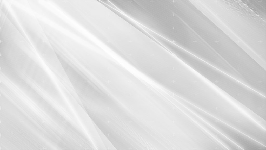 white-abstract-wallpaper-PIC-MCH0116231-1024x576 Wallpaper Abstract White 49+
