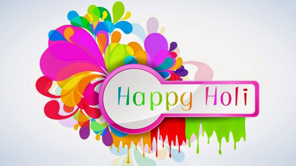 widescreen-Happy-Holi-Desktop-Backgrounds-PIC-MCH0116457-1024x576 Holi Wallpaper Pc 43+