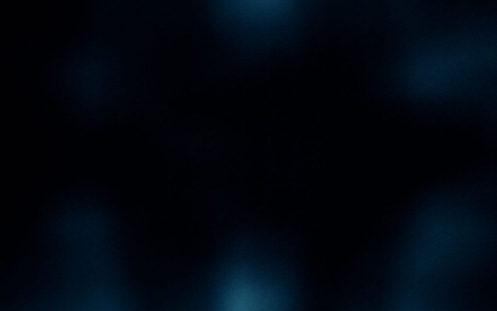 widescreen-black-abstract-background-x-for-android-PIC-MCH06024-1024x640 Wallpaper Abstract Black 49+