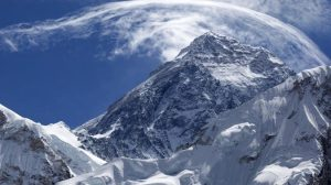 Everest Wallpaper Widescreen 20+