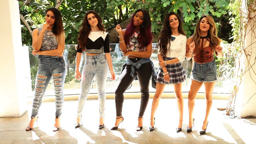 widescreen-fifth-harmony-wallpapers-x-PIC-MCH034410-1024x576 Fifth Harmony Wallpaper Hd 2016 12+