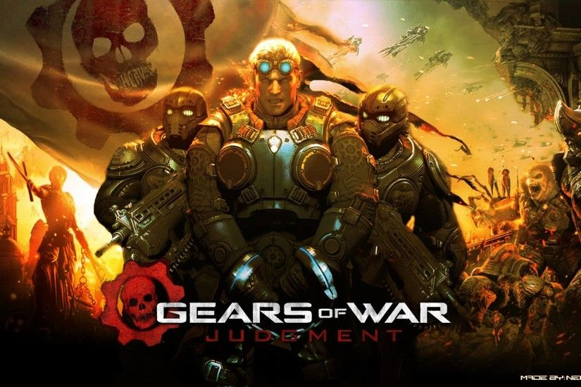 widescreen-gears-of-war-wallpaper-hd-x-for-tablet-PIC-MCH021654 Wallpaper Gears Of War 3 1080p 26+