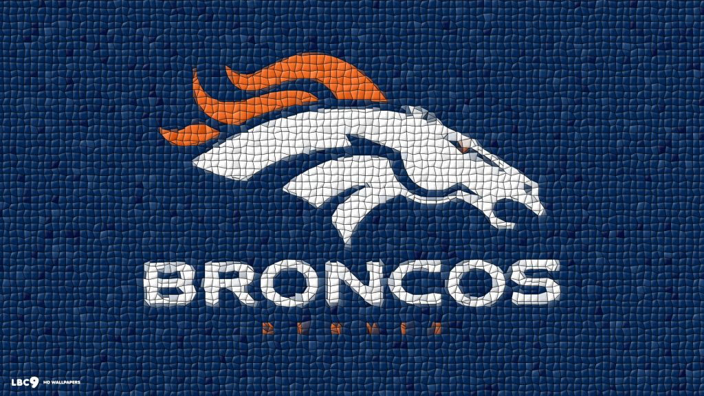 widescreen-nfl-teams-wallpaper-x-for-tablet-PIC-MCH025197-1024x576 Nfl Teams Wallpaper Hd 35+