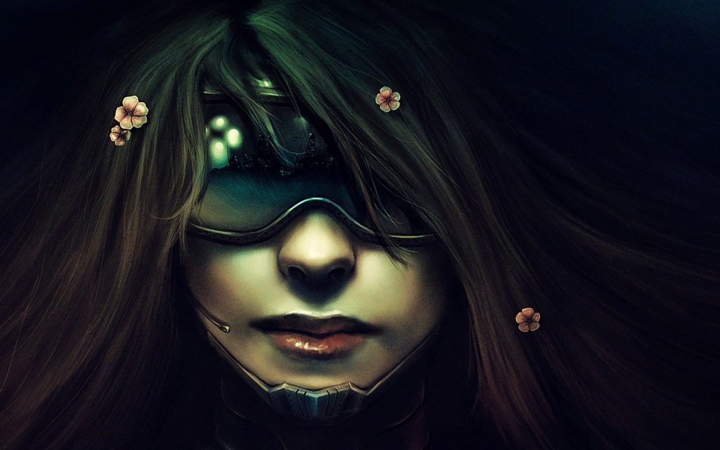 woman-cyberpunk-PIC-MCH0117205-1024x640 Cyberpunk Android Wallpapers 27+