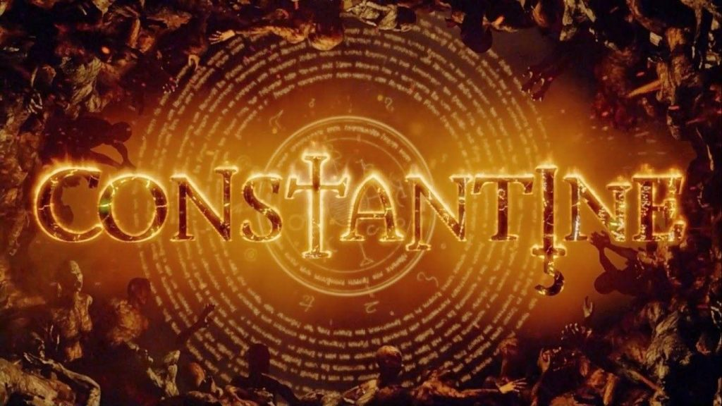 wp-PIC-MCH0117827-1024x576 Constantine Tv Wallpaper 21+