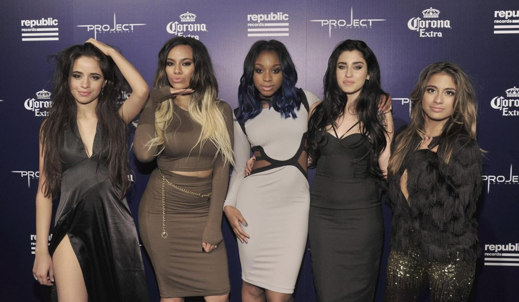 wp-PIC-MCH0118140-1024x596 Fifth Harmony Wallpaper App 15+