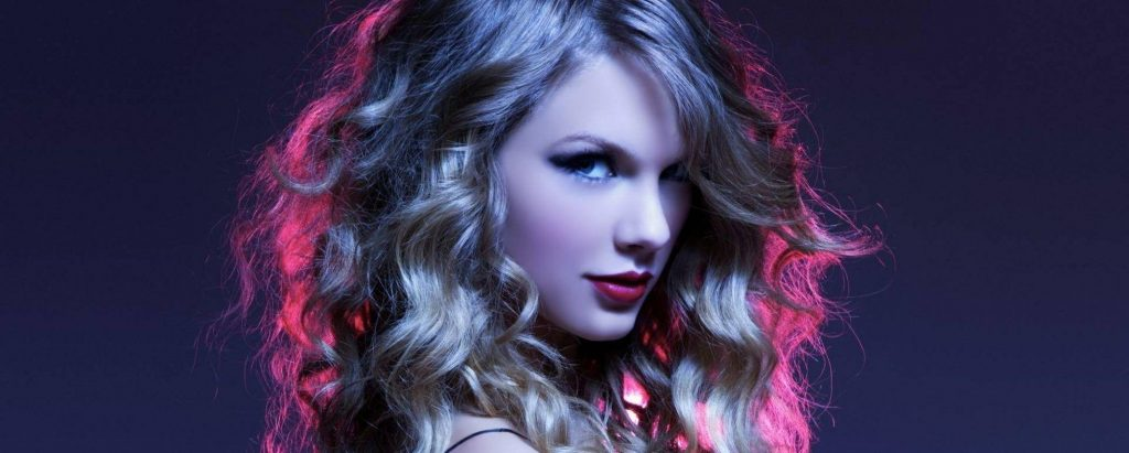 wp-PIC-MCH0118210-1024x411 Taylor Swift Wallpapers Tumblr 9+