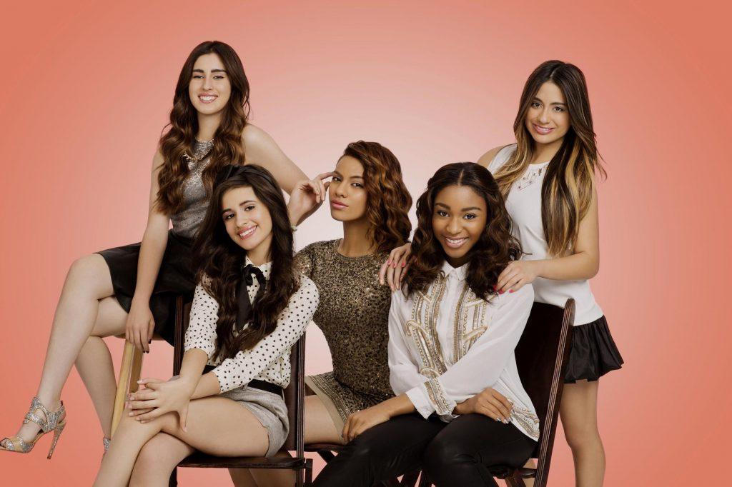 wp-PIC-MCH0118255-1024x682 Fifth Harmony Wallpaper App 15+