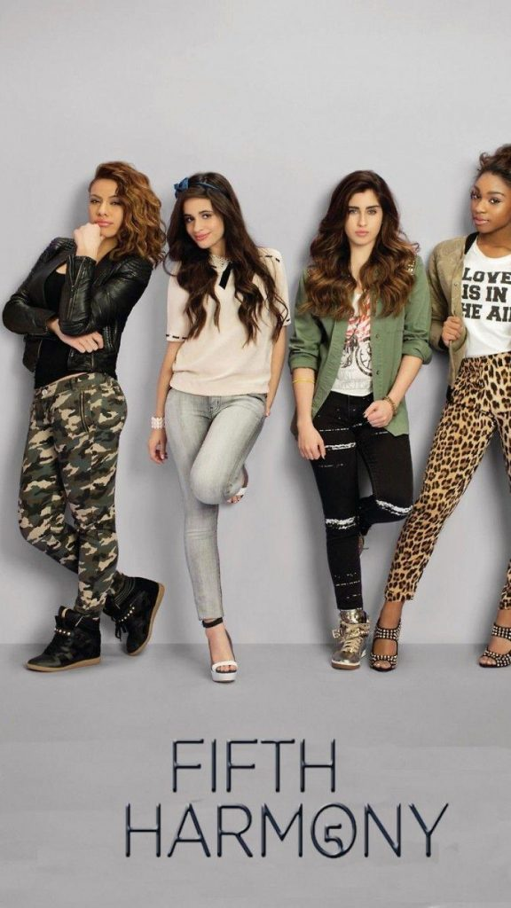 wp-PIC-MCH0118257-576x1024 Fifth Harmony Wallpaper 2016 32+