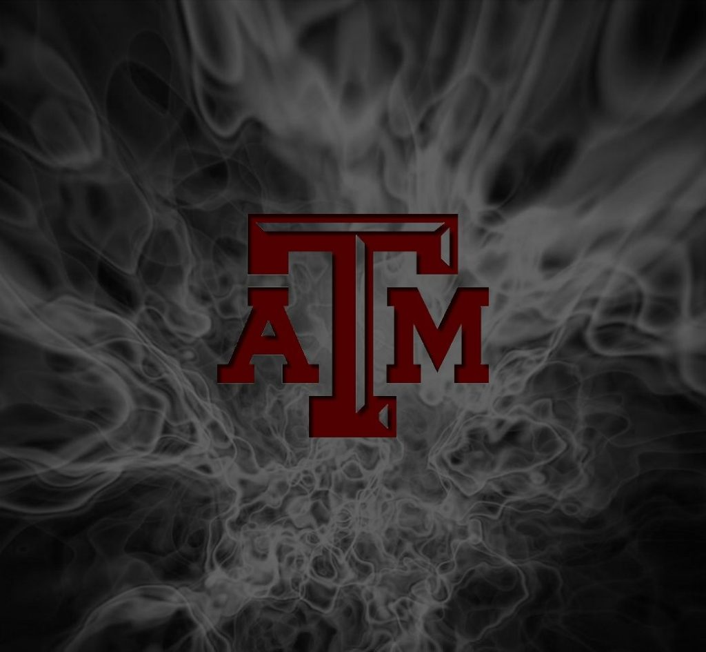 wp-PIC-MCH0118295-1024x945 Aggie Wallpaper For Iphone 16+