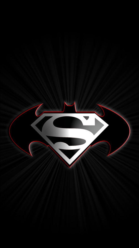 wp-PIC-MCH0118450-576x1024 Batman Vs Superman Phone Wallpapers 38+