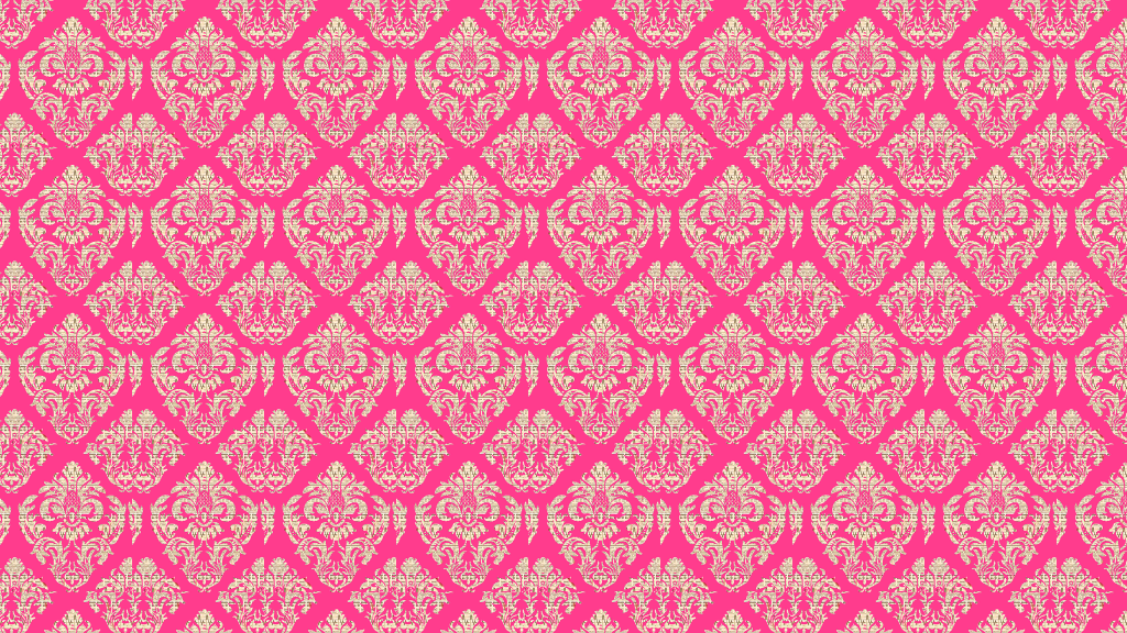 wp-image-PIC-MCH0117535-1024x576 Pink Hd Wallpapers For Pc 45+