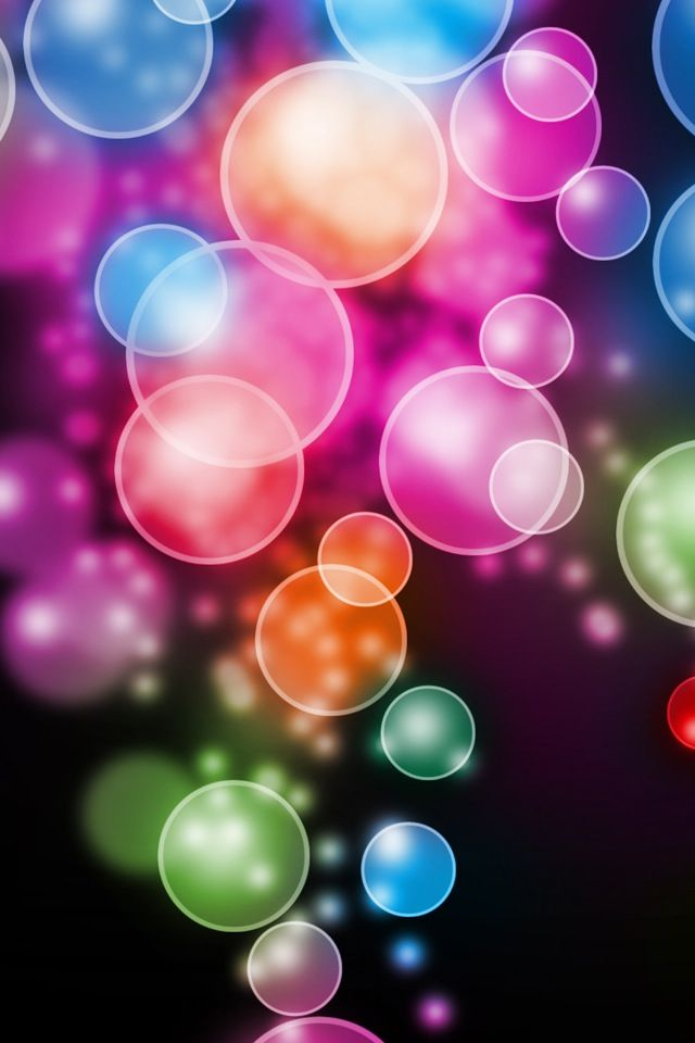 wp-image-bubbles-wallpapers-PIC-MCH0117592 Bubbles Wallpapers For Mobile 18+
