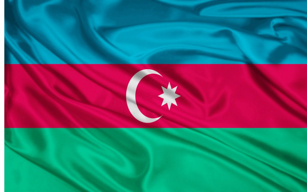 ws-Azerbaijan-Flag-x-PIC-MCH0118669-1024x640 Azerbaijan Flag Hd Wallpaper 11+
