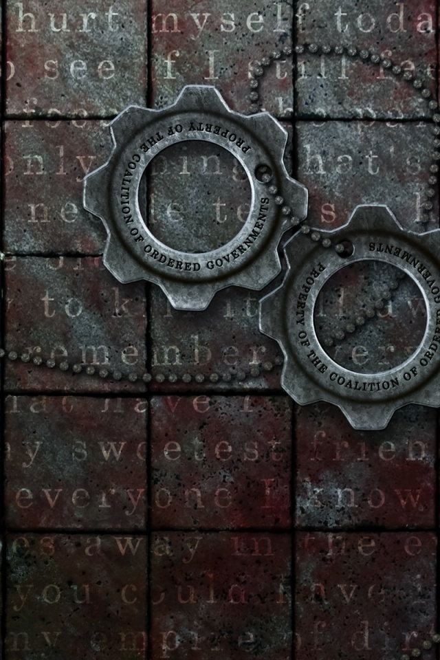 ws-Gears-of-War-Cog-Tags-x-PIC-MCH0119030 Wallpaper Iphone Gears Of War 40+