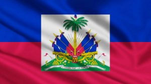 Dominican Flag Wallpaper For Iphone 20+
